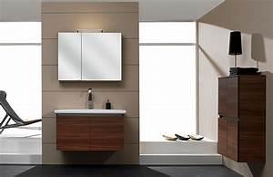 blog renovation electrique a montauban cout renovation With porte d entrée pvc avec refaire sa salle de bain toulouse