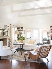 livingroom arrangements 10 tips for styling large living rooms other awkward spaces the inspired room