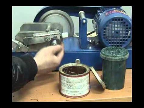 электросамокат как заряжать
