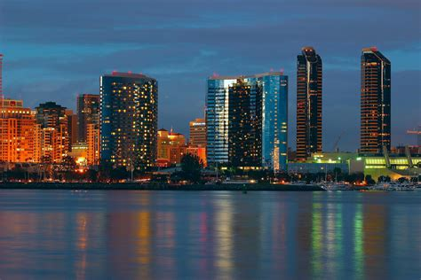 Of San Diego by San Diego Images San Diego Hd Wallpaper And Background