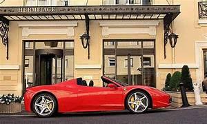 Auto Mieten In Dubai : es magazine neuigkeiten zu luxusautos reisen lifestyle ~ Jslefanu.com Haus und Dekorationen