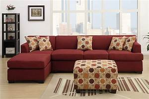 Types of best small sectional couches for small living for Stratford home pillows living room furniture