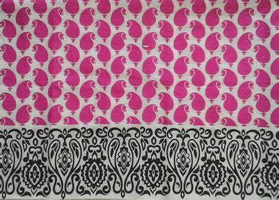 1000 images about fabric textiles prints on pinterest