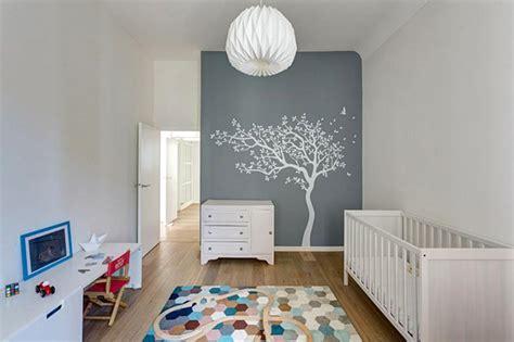 décorer une chambre de bébé décorer une chambre de bébé hexoa