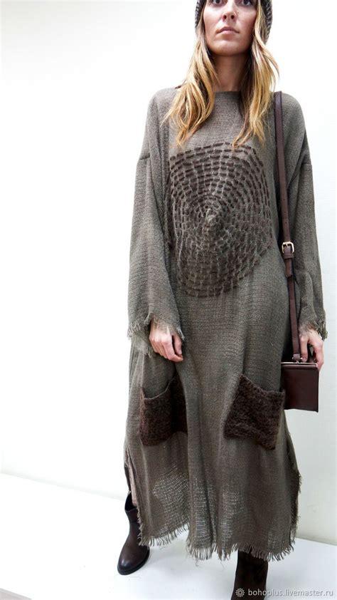 Все платья — интернетмагазин Люблю Платья