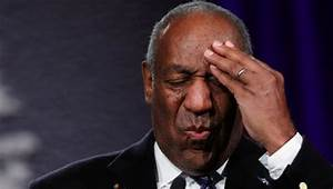 Judge Orders Bill Cosby to Stand Trial For Sexual Assault ...