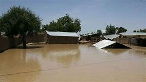 Kogi agency warns coastal areas against impending flood ...
