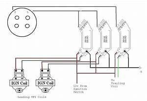 Gm Hei Diagram - Wiring Diagram Blog