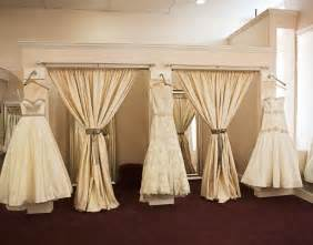bridesmaid dresses stores store of the week bridal boutique in lewisville tx