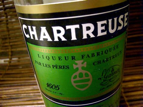 chartreuse cuisine become a closer learn how to drink digestifs food republic