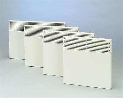 olsberg corona panel heaters hw electric supply