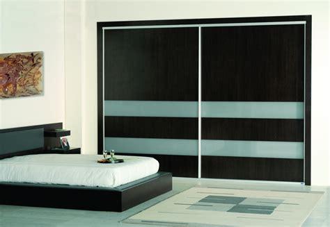 placard moderne chambre chambre moderne avec placard 154237 gt gt emihem com la