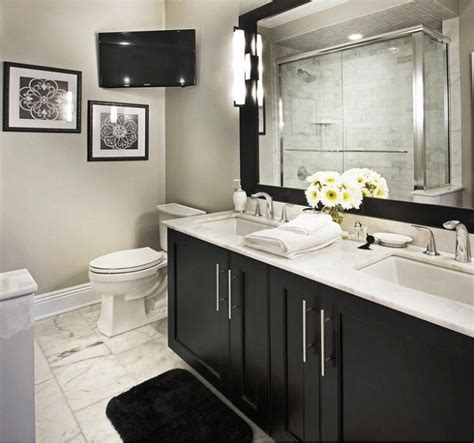 Popular Bathroom Vanities by Popular Bathroom Vanities The Most Popular