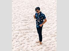 duvin, surf, mens fashion, beachwear, surfwear, mens