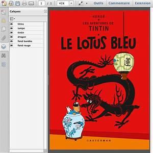 Le Lotus Bleu Levallois : le lotus bleu pdf multi calques ~ Gottalentnigeria.com Avis de Voitures