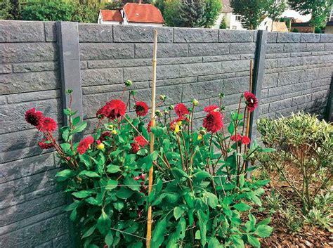 Effektiver Laermschutz Im Garten by L 228 Rmschutz Im Garten Mein Sch 246 Ner Garten