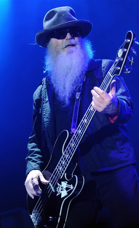 Find dusty hill's phone number, address, and email on spokeo, the leading online directory for contact information. Dusty Hill in ZZ Top Perform at Place du Palais for Monaco ...