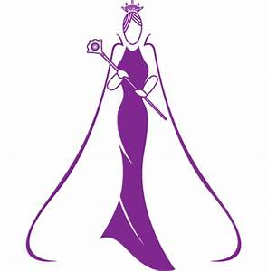 Beauty Pageants Clip Art (14+)