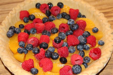 easy fruit pie recipes easy fruit pie ohmygoodygoodness