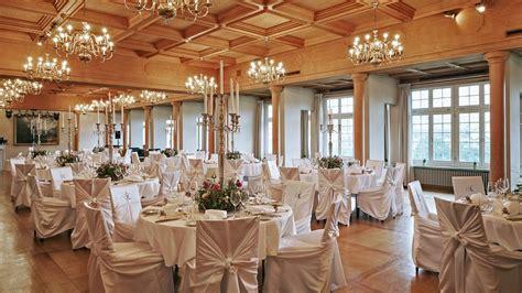 Garten Mieten Uzwil by Hochzeit Im Schloss Laufen Beliebte Hochzeitstraditionen