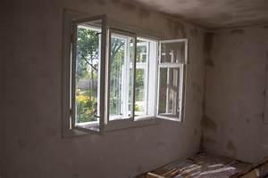 Wie Lange Muss Wandfarbe Trocknen : innenputz ohne heizung trocknen so geht 39 s ~ Watch28wear.com Haus und Dekorationen