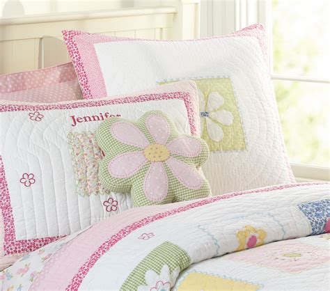 Pottery Barn Toddler Bedding by Pottery Barn Patterns Pottery Barn Bedding
