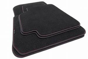 Tapis De Sol Peugeot 3008 : exclusive design tapis de sol adapt pour peugeot 3008 ann e 2009 09 2016 tapis de sol pour ~ Medecine-chirurgie-esthetiques.com Avis de Voitures