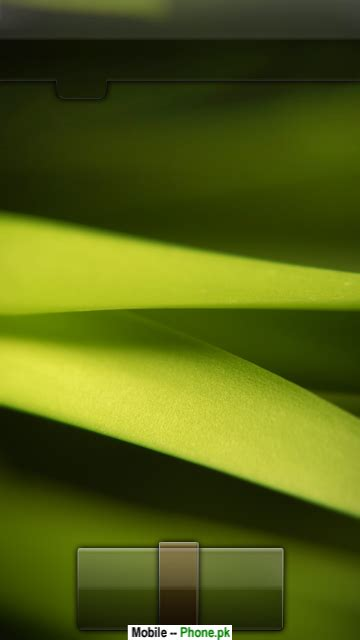 light green background wallpapers mobile pics