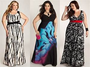 Plus size wedding guest maxi dresses with floor for Plus size maxi dress for wedding guest