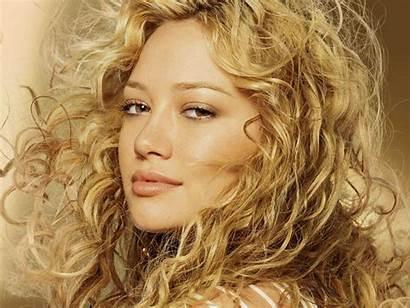 Duff Hilary Celebrities Female Wallpapers 1600 1024