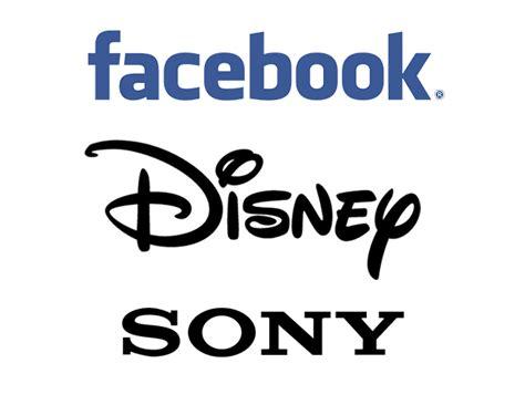 types of logos creative logo design company