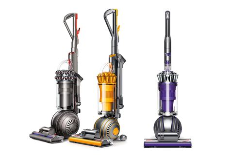 which dyson fan is the best dyson vacuums fans and seasonal air care best buy dyson