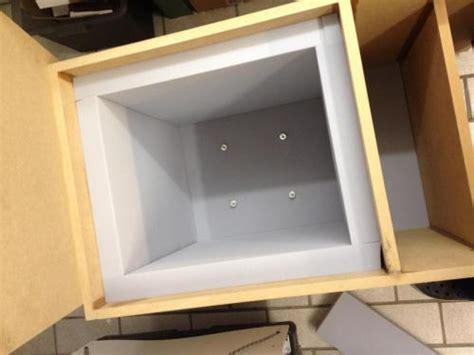 schallschutzbox fuer kompressor technik allgemein gsf