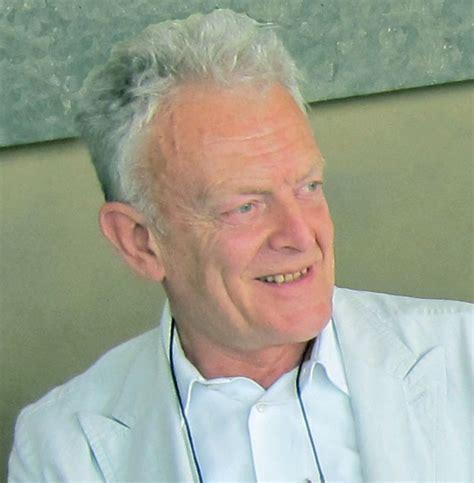 david lloyd jones architect wikipedia
