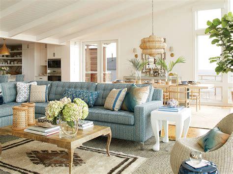 stylehouse furniture total house coastal living