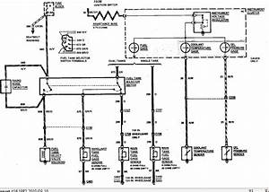 Need Selector Valve And Dual Tank Wiring Diagram For 1983