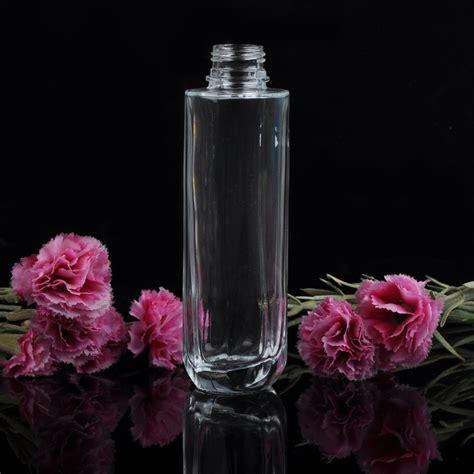 egyptian perfume bottles wholesale glass bottle perfume bottle supplier  okcandlecom