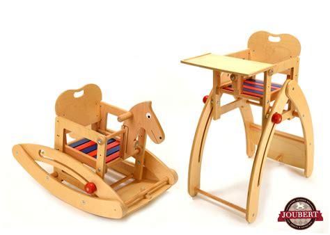 jouet en bois les jouets joubert marron 6 mois pas cher