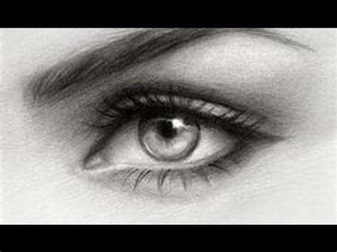 drawing  eye    pencil youtube