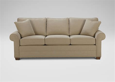 ethan allen sleeper sofa reviews ethan allen sofa sleepers amusing ethan allen sleeper sofa