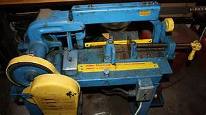 Photo Index - Keller Manufacturing  U0026 Keller Industries