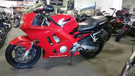 honda cbr 600 f3 honda cbr 600 f3 motorcycles for sale