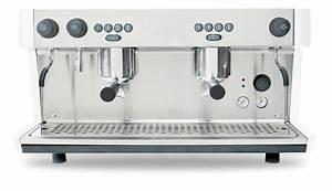 Iberital Espresso Machine Wiring Diagram