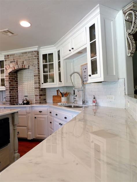 epoxy countertops    marble diy countertops