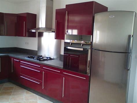 fabricant meuble cuisine allemand fabricant meuble cuisine algerie sarica us