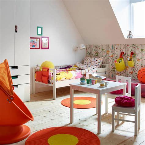 Childrens Furniture Ideas Ikea