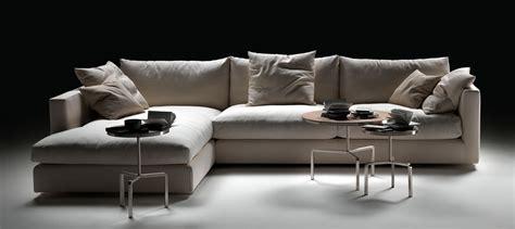 gary bedsofa sofa beds from flexform architonic magnum flexform divano magnum flexform