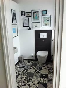 Bilder Gäste Wc : neues g ste wc einfach sch nes pinterest g ste wc gast und neuer ~ Markanthonyermac.com Haus und Dekorationen