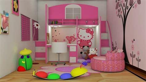 Kinderzimmer Mädchen Rosa Lila by 50 Deko Ideen Kinderzimmer Reichtum An Farben Motiven