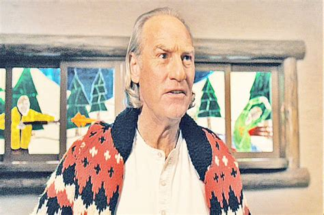 craig t nelson blades of glory craig t nelson movieactors